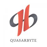 Quasarbyte